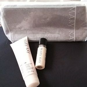 Mary Kay Other - ⭐Mary Kay bundle